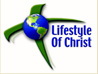 Lifestyle of Christ